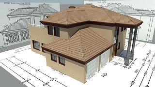 3D designs at a affordable price