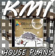 Buy our House Plan compilation