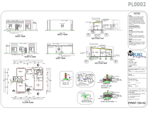 Autocad Resources Including house plans autocad