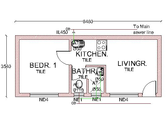 House Plans Building Plans And Free Floor