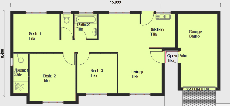 28 House Designs Free Free House Plans Sds PlansFree