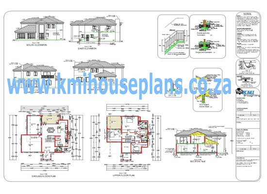 House Plans, Building Plans And Free House Plans, Floor Plans From .