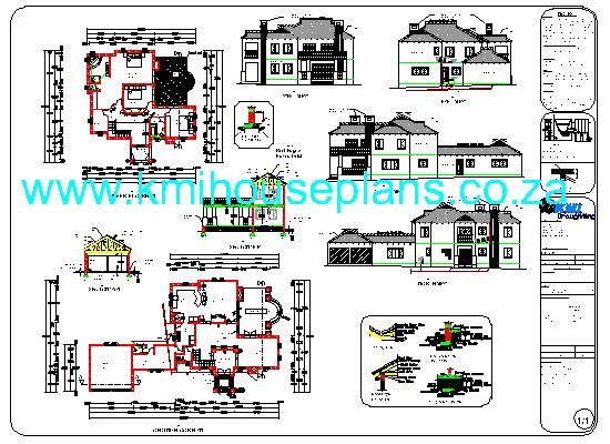 House plans building plans and free house plans floor for Build a house plan online free